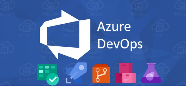 The benefits of using Azure DevOps Services